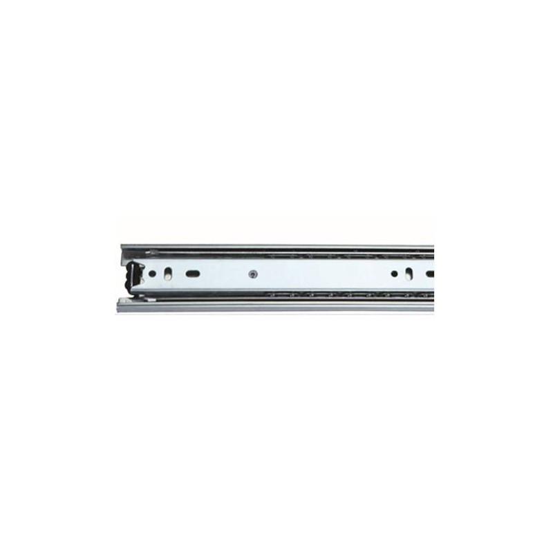 Adhesivo especial para uniones de PVC 125ml