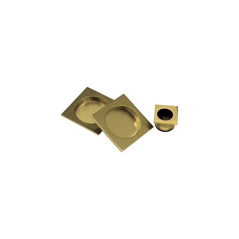 PERNIO MOD.507/80 CRI/CU 80X2.4mm IZQUIERDA CUERO