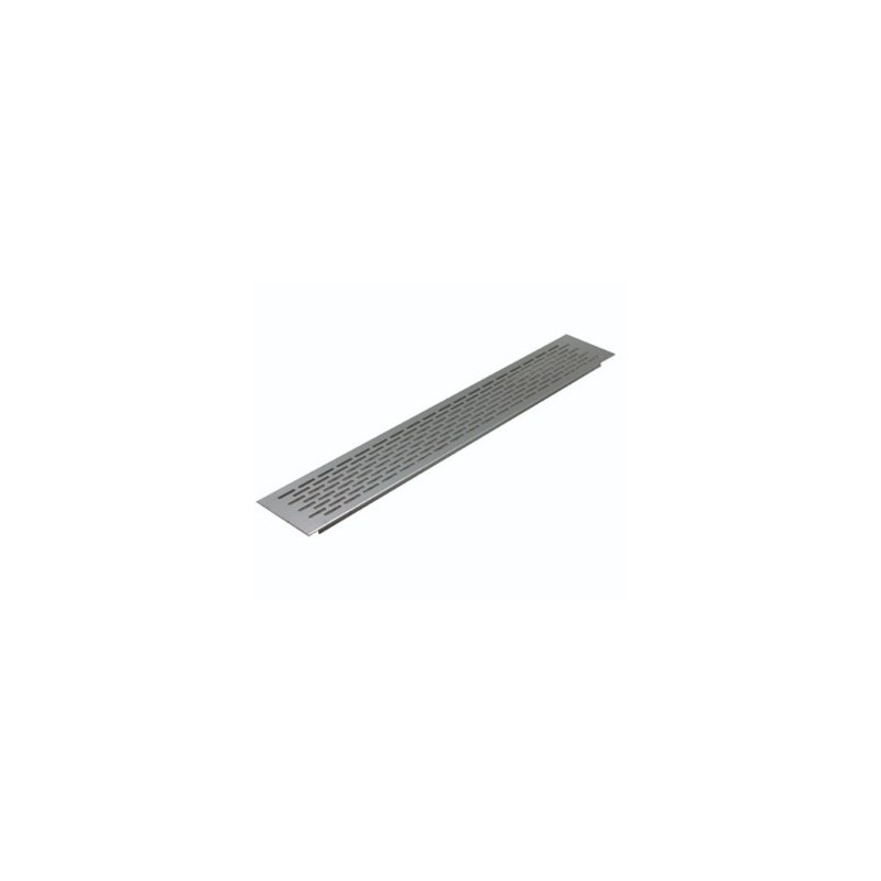 Tornillos Torpanel Bricomatado 6x70 Caja 200 pzas
