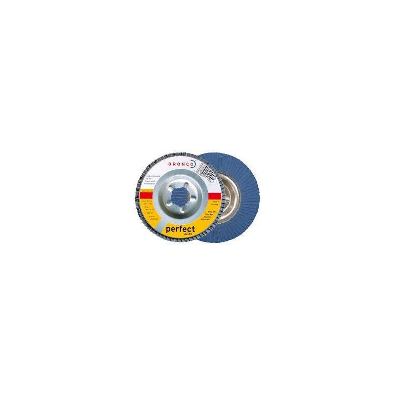 DISCO DE LAMINAS ACEROS ESPECIALES 180*22*7*7/8