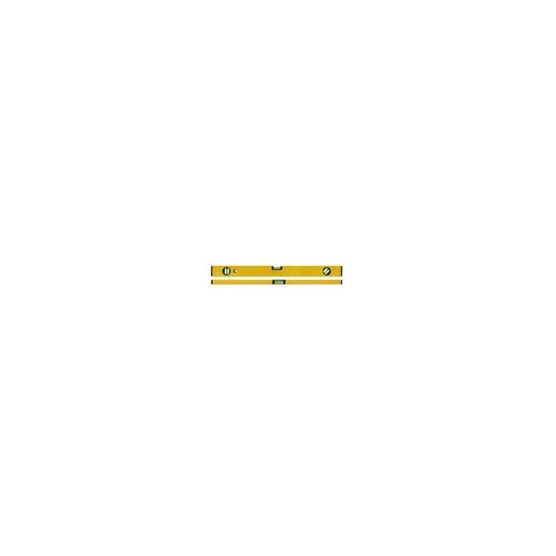 NIVEL TUBULAR 60cm