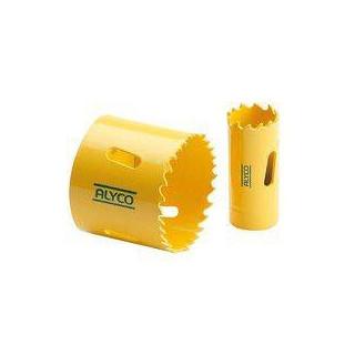CORONA BIMETAL HSS63-65 HRC DIAMETRO 70mm