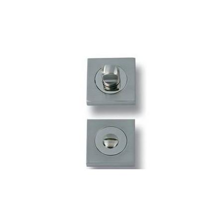 Cerradura condena cuadrada 35x35 mm