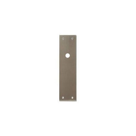 JGO. PLACA LARGA 70x270mm SNNP