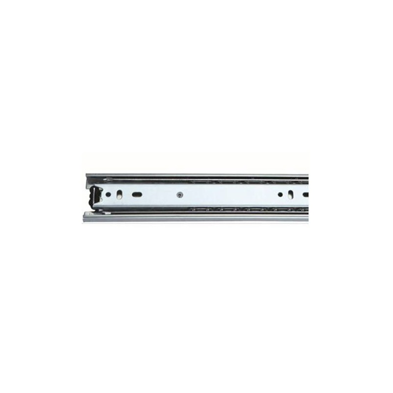 JGO/GUIA TELESCOP.-EXTR.TOTAL L35cm