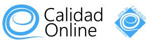 SelloCalidadOnLine-Ocasionalia