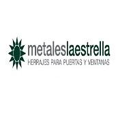 metaleslaestrella