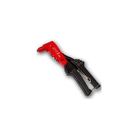 Remachadora Industrial HR-705