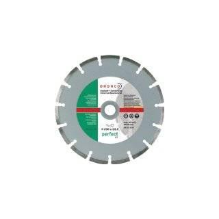 DISCO DE DIAMANTE SINTERIZADO 300*25,4mm