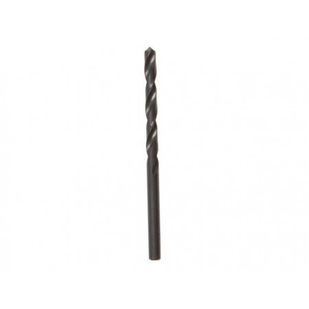 BROCA HSS DIN 338 3.5mm